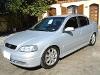 Foto Astra 2.0 8V MPFI GLS Sedan 4P Manual 2000/00...