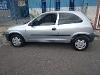 Foto Chevrolet Celta Life 1.0 VHC (Flex) 2p