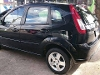 Foto Ford Fiesta Hatch 2010 Completo Carros...