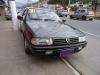 Foto Volkswagen Santana GLSi 2.0