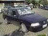 Foto Vw - Volkswagen Santana 96 1.8 bancos de couro...