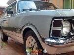 Foto Gm - Chevrolet Caravan - 1975