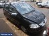 Foto Volkswagen Fox 1.0 4 PORTAS 4P Flex 2007/2008...
