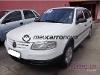 Foto Volkswagen parati (g4) 1.0MI 4P. 2008/2009