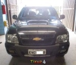 Foto Gm - Chevrolet S10 - 2011