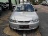 Foto Chevrolet celta hatch spirit 1.0 8V 4P...