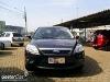 Foto Chevrolet corsa sed. Wind 1.0/MILLENIUM/CLASSIC...