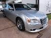 Foto Chrysler 300C 3.6 V6 (Aut)