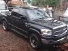 Foto Dodge ram 6.7 2500 slt 4x4 cd i6 turbo diesel...