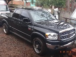 Foto Dodge ram 6.7 2500 slt 4x4 cd i6 turbo diesel...