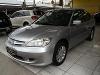 Foto Honda Civic 1.7 ex 16v 2006/ R$ 24.900,00 -...
