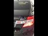Foto Honda civic 1.8 exs 16v flex 4p automático /2013