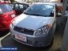 Foto Ford Fiesta Hatch 1.0 4P Flex 2008/2009 em...
