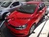 Foto Volkswagen novo gol 1.6 4P 2013/2014