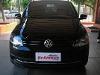 Foto Volkswagen spacefox 1.6 8V (G2) (trend) 4P...