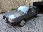 Foto Volkswagen gol 1.8 gts 8v gasolina 2p manual /