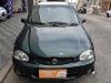 Foto Corsa Wagon Super 1.6 2000/20001 Completo
