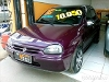 Foto Chevrolet corsa 1.6 mpfi gl sedan 8v gasolina...