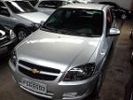 Foto Chevrolet Celta 1.0 lt completo 04 portas 13...
