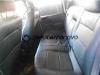 Foto Ford ranger cab. Dupla xlt 4x4 3.0 tb-eletr. 4p...