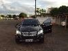 Foto Mercedes-benz ml 350 4x4 3.0 cdi v-6 (ltd....