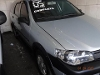 Foto Fiat palio 1.8 mpi hlx weekend 8v flex 4p manual