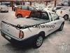 Foto Volkswagen saveiro surf 1.6 ger. 4 T. C.SIM 2P...