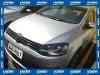 Foto Volkswagen fox 1.0 mi 8v total flex 4p manual