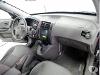 Foto Hyundai Tucson Gls 2.0 Automatico 4p 2012...