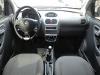 Foto Chevrolet corsa hatch premium 1.4 8V 4P 2008/2009