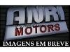 Foto Volkswagen gol 1.0 8V(G4) (trend) (G4) (T....