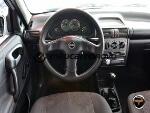 Foto Chevrolet classic life 1.0 vhc 8v 4p (gg)...