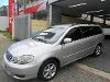 Foto Toyota Corolla Fielder 1.8 16V