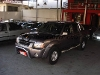 Foto Nissan frontier cab. Dupla se(serrana) 4X4 2.8...