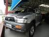 Foto Toyota hilux – 3.0 dx 4x2 cd 16v diesel 4p...
