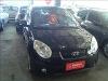 Foto Kia picanto 1.0 ex 12v gasolina 4p automático /