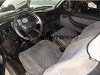 Foto Chevrolet monza gls 2.0 EFI 2P 1994/1995