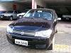 Foto Fiat - palio fire flex 4p - 2008 - vrcarros....
