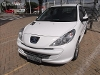 Foto Peugeot 207 1.4 xr 8v flex 4p manual 2012/