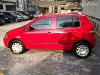 Foto Volkswagen fox 1.6 mi plus 8v flex 4p manual...