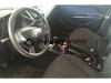 Foto Hyundai hb20 hatch premium 1.6 16V(FLEX) 4p...