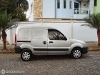 Foto Renault kangoo 1.6 express 16v flex 3p manual...