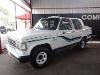 Foto Chevrolet D20 Pick Up Conquest 4.0 (Cab Dupla)