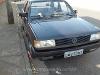 Foto VOLKSWAGEN VOYAGE Cinza 1991/1992 Gasolina em...