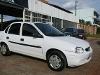 Foto Corsa sedan classic life''obs valor abaixo da...