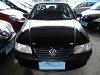 Foto Volkswagen gol – 1.0 mi plus 16v gasolina 4p...
