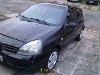 Foto Renault Clio Authentic, 4 portas - Impecavel...