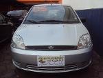 Foto Ford Fiesta Hatch 1.0 2005