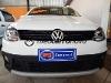 Foto Volkswagen crossfox (g2) 1.6 8V 4P 2013/ Flex...