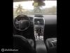 Foto Volvo xc60 3.0 comfort awd turbo gasolina 4p...
